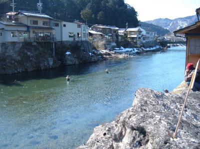 060218hachimannoohashi-hiruma.JPG