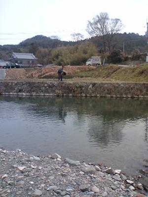 060401携帯写真・芥川管釣ブログ用.JPG