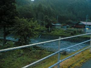 060723_1855_isshiki.JPG