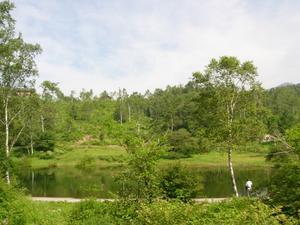060806_0918_muji_pond.JPG