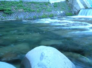 060909_1756_isshiki.jpg