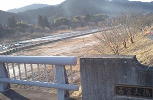 070301-tsukechi1.JPG
