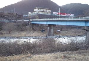 070301-tsukechi2.JPG