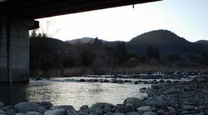 070301-tsukechi4.JPG