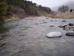 070402-sirakawa4.jpg