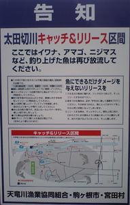 070822_1603_ootagiri1.jpg