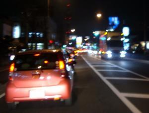 071215_1815_matsumoto.jpg