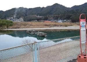 080202_Nagara1.JPG