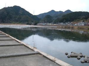080202_Nagara2.JPG