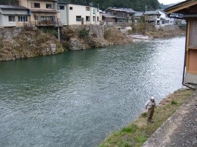 H18.3.18吉田川ハタヤ下流昼前.JPG