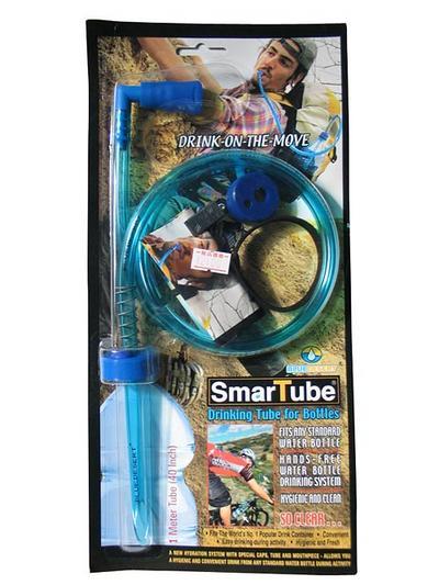 smartube11.jpg